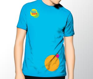 RAT-T-shirt-mockup