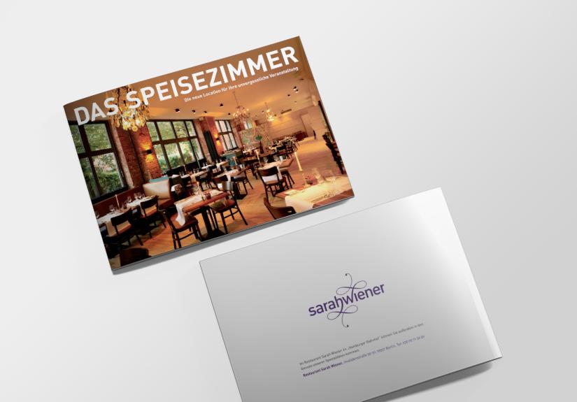SW-Booklet_Mockup_C