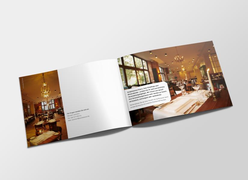 SW-Booklet_Mockup_D