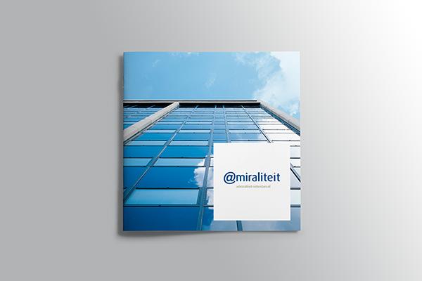 WCA-brochure-mockup_TITEL